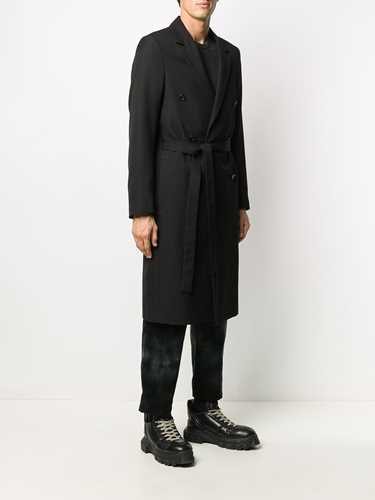 Picture of Ann Demeulemeester | Coats
