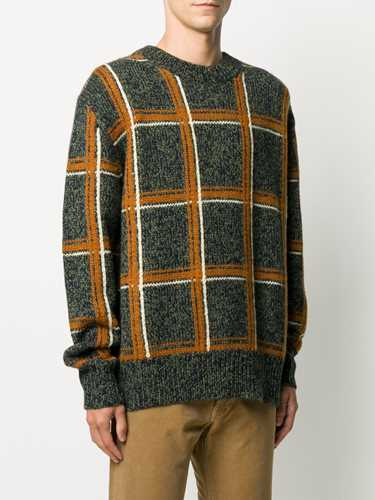 Immagine di Dries Van Noten | Sweatshirts