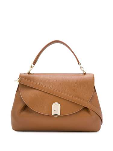 Picture of Furla | Clutches