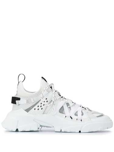 Picture of Mcq Alexander Mcqueen | Trainers