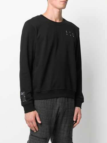 Picture of Mcq Alexander Mcqueen | Sweaters