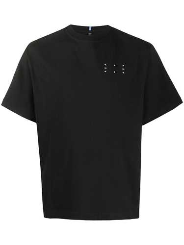 Picture of Mcq Alexander Mcqueen | T-Shirts