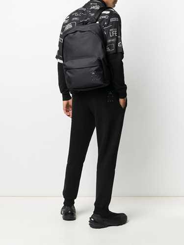 Picture of Mcq Alexander Mcqueen | Backpacks