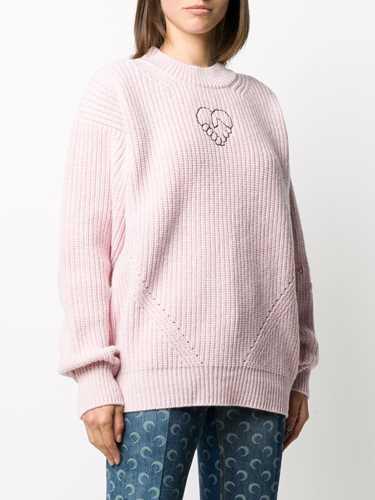 Picture of Mcq Alexander Mcqueen | Sweatshirt