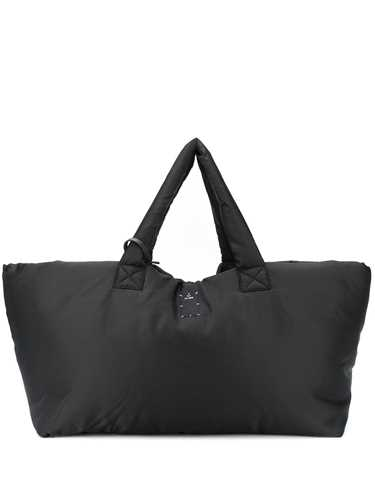 Picture of Mcq Alexander Mcqueen | Shoulder Bags