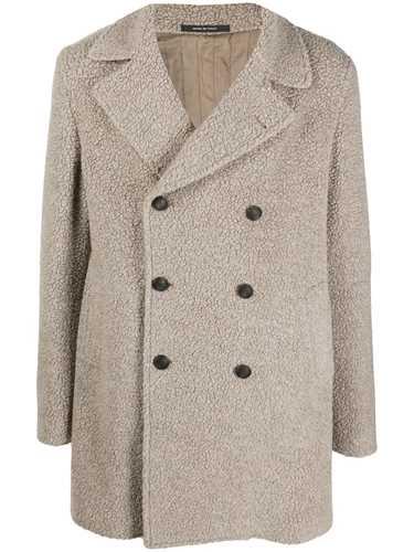 Picture of Tagliatore | Coats