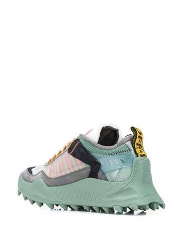 Picture of Off-White | Trainers