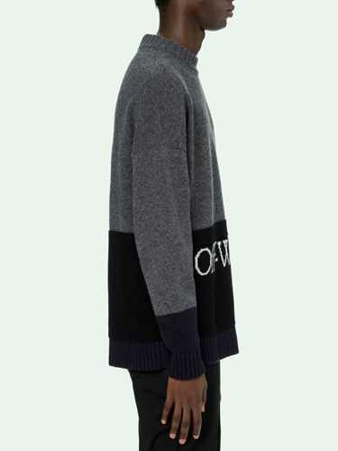 Immagine di Off-White | Sweaters