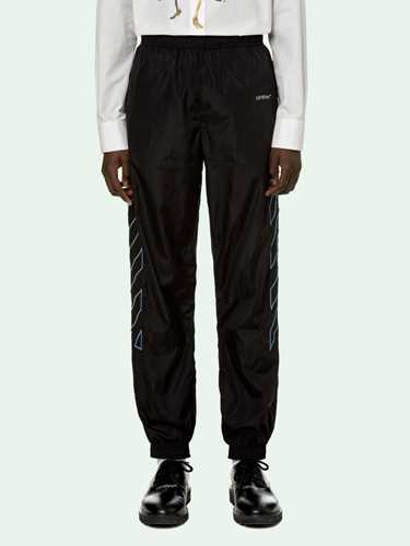 Picture of Off-White | Pants