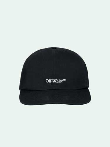 Picture of Off-White | Caps
