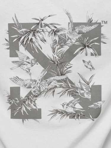Picture of Off-White | T-Shirts