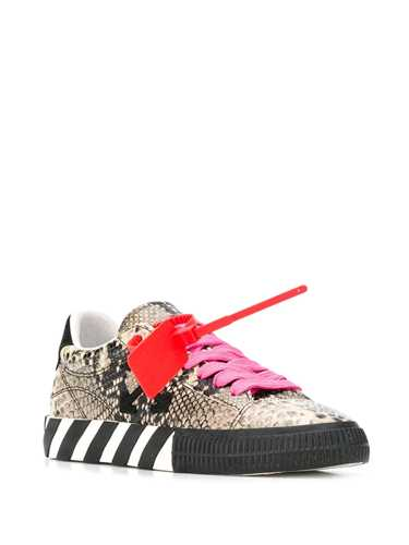 Immagine di Off-White | Trainers