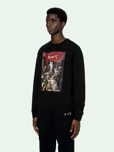 Picture of Off-White | Sweatshirts