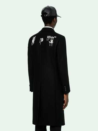 Picture of Off-White | Coats