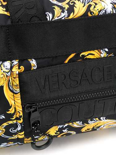 Picture of Versace Jeans Couture | Belt Bags
