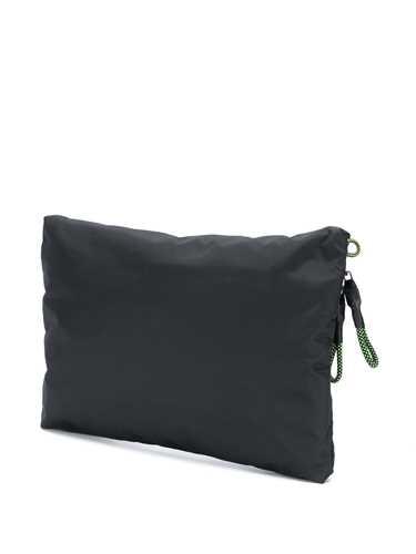 Immagine di Versace Jeans Couture | Belt Bags
