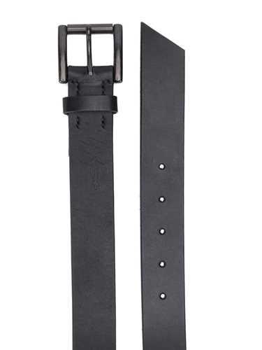 Picture of Yohji Yamamoto | Belts