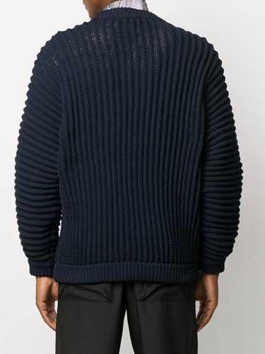Immagine di Issey Miyake   Sweaters