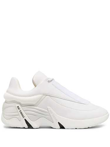 Picture of Raf Simons | Trainers