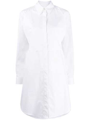 Picture of Mm6 Maison Margiela | Dress