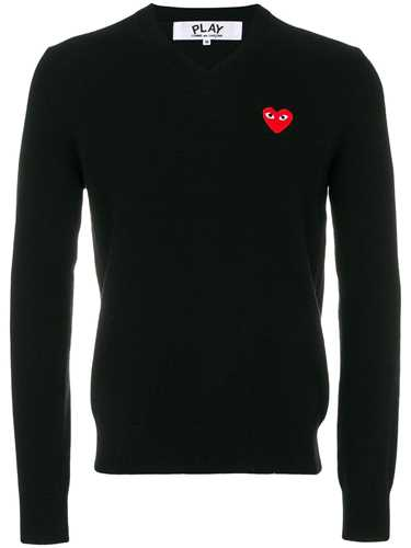Immagine di Comme Des Garcons Play | Sweaters