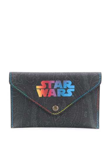 Picture of Etro | Clutches