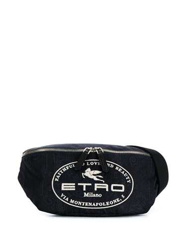 Picture of Etro | Belt Bags