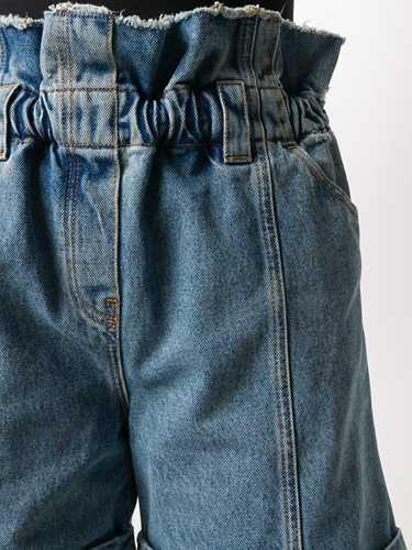 Picture of Philosophy Di Lorenzo Serafini | Pants