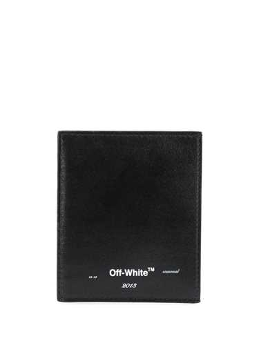 Immagine di Off-White | Wallet & Card Holders