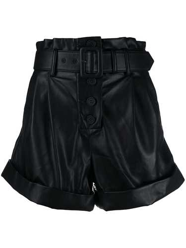 Immagine di Self-Portrait | Shorts