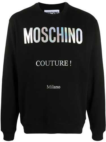 Immagine di Moschino | Sweatshirts