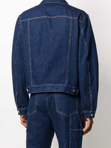 Immagine di Helmut Lang | Sport Jackets And Wind Breakers