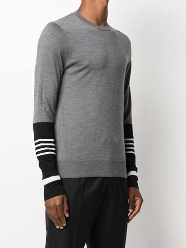 Picture of Neil Barrett | Sweaters