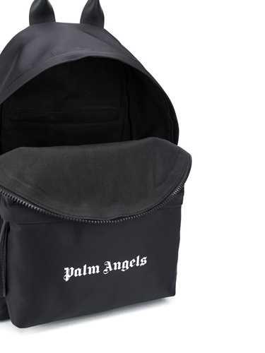 Immagine di Palm Angels | Backpacks