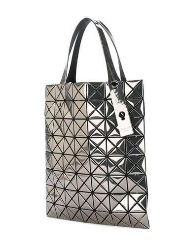 Picture of Baobao Issey Miyake | Totes