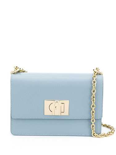 Picture of Furla | Satchel & Cross Body