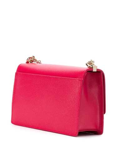 Immagine di Furla | Satchel & Cross Body