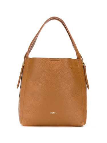 Picture of Furla | Totes