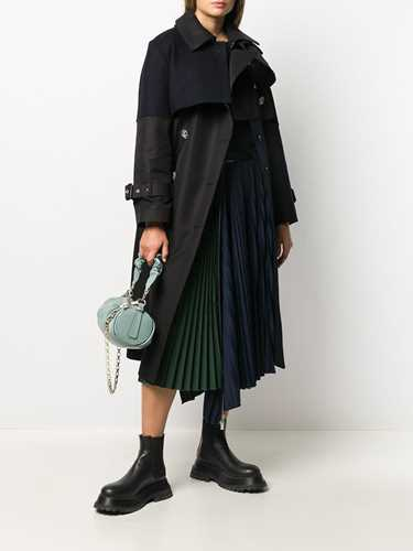 Picture of Sacai | Skirt