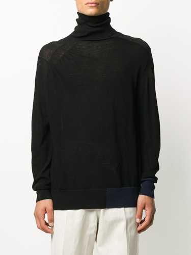 Immagine di Sacai | Sweaters