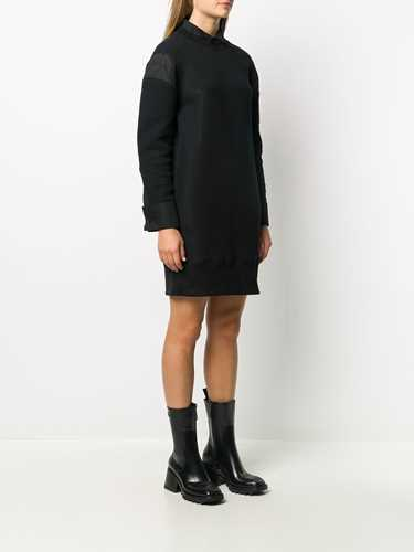 Picture of Sacai | Dress