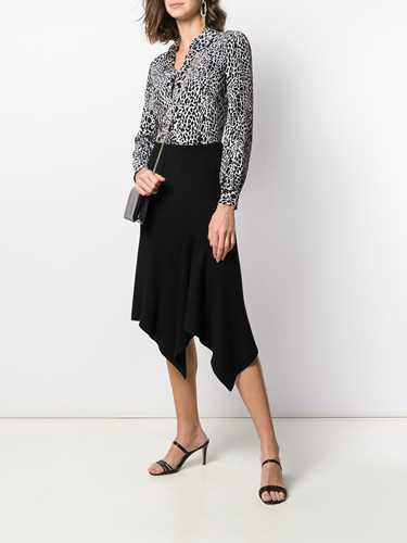 Immagine di Dvf Diane Von Furstenberg | Skirt