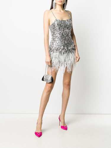 Immagine di Amen   Short Dresses