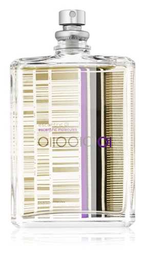 Immagine di Escentric Molecules | Perfumes