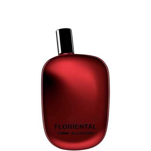 Immagine di Comme Des Garcons Parfums | Perfumes
